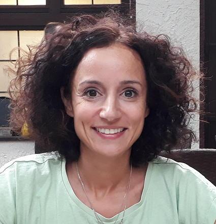 Linda Asimyadis, Paarcoach, Trainerin